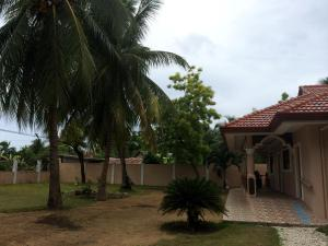 Luzmin BH - Cottages and Bungalows, Resorts  Oslob - big - 20