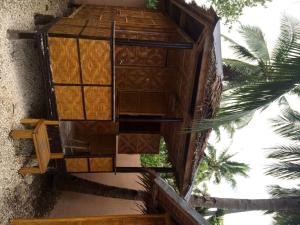 Luzmin BH - Cottages and Bungalows, Resorts  Oslob - big - 3