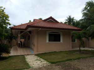 Luzmin BH - Cottages and Bungalows, Resorts  Oslob - big - 30