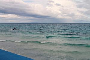 Lagunde Beach Resort, Resorts  Oslob - big - 10