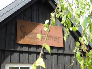 Ferienhof Spreewaldromantik