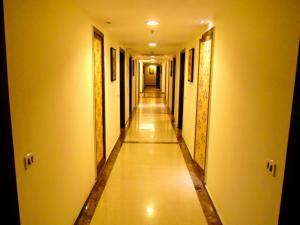 Tavisha Hotel, Hotels  New Delhi - big - 61