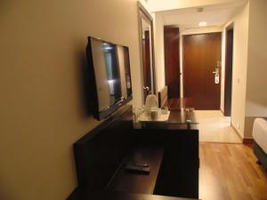 Tavisha Hotel, Hotels  New Delhi - big - 46