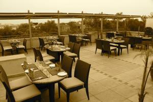 Tavisha Hotel, Hotels  New Delhi - big - 40
