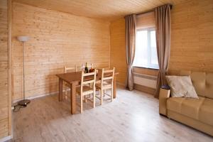 Гостевой дом Загородово - фото 6