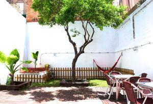 obrázek - Tarragona Hostel