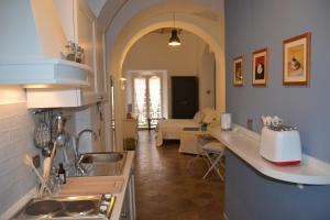 Vatican Home