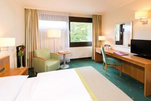 Superior Double or Twin Room Room