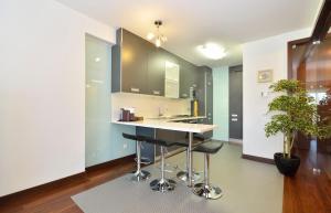 Romantic SPA, Apartmanok  Vila Nova de Gaia - big - 7