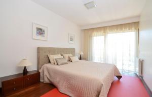 Romantic SPA, Apartmanok  Vila Nova de Gaia - big - 9
