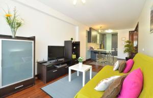 Romantic SPA, Apartmanok  Vila Nova de Gaia - big - 14