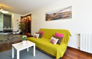 Romantic SPA, Apartmanok  Vila Nova de Gaia - big - 15
