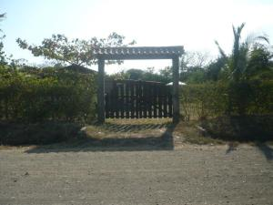 Villa Lorena photos