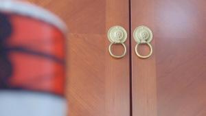 Refresh Boutique Apartments, Apartmanok  Vodice - big - 5