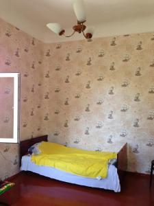 Гостевой дом Солнечное - фото 7