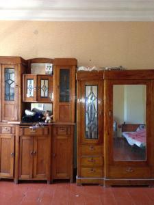 Гостевой дом Солнечное - фото 4
