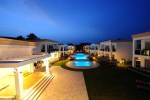 obrázek - Delita Suite Hotel Turkbuku