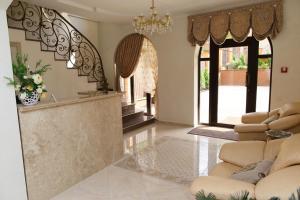 Prima Villa Guest House