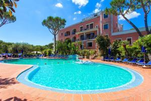 Prenota Hotel San Valentino Terme