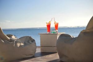 The Bay - , , Mauritius