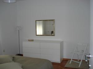 Apartment In Centrum, Apartmány  Pula - big - 5