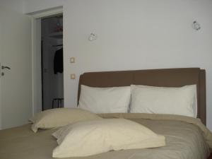 Apartment In Centrum, Apartmány  Pula - big - 14