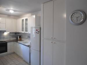 Apartment Iva, Апартаменты  Сплит - big - 5