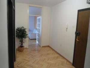 Apartment Iva, Апартаменты  Сплит - big - 8
