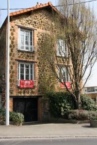 Villa Liberté