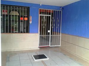 obrázek - Hotel San Andres
