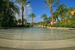Mango Villas at Regal Palms Resort
