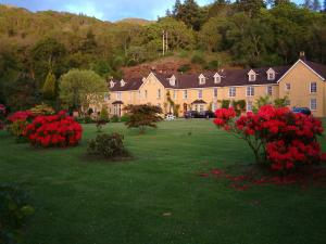 Knipoch House Hotel