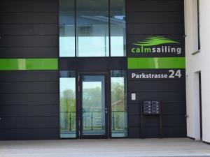 Villa Calm Sailing, Апартаменты  Бёргеренде-Ретвиш - big - 95