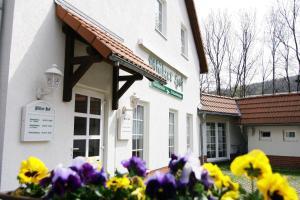 REGIOHOTEL Aparthotel Wernigerode