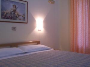Hotel Pensione Romeo, Hotely  Bari - big - 29