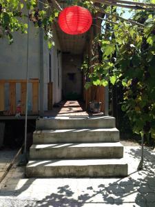 Гостевой дом Солнечное - фото 3