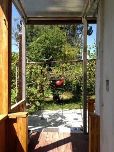 Гостевой дом Солнечное - фото 10