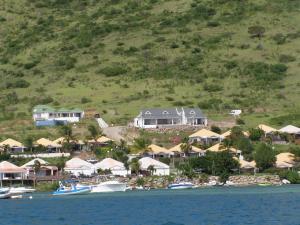 Villa Martine