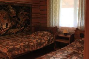 Гостевой дом Покровская усадьба - фото 9
