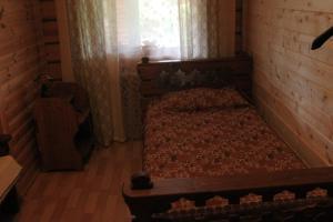 Гостевой дом Покровская усадьба - фото 12