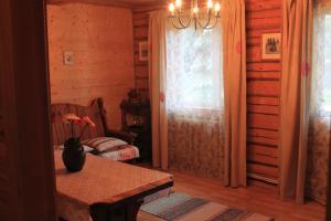 Гостевой дом Покровская усадьба - фото 13