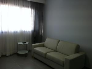 A Picture of Ilsia Apartments Martin Buber Street