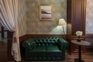 Бутик-Отель Sevenn Inn - фото 5