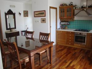 Longo Apartment