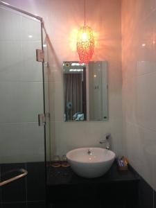 HomeLike Hotel - Apartment