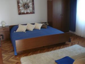 obrázek - Apartments Xenia