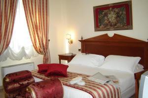 obrázek - D'Angelo Palace Hotel