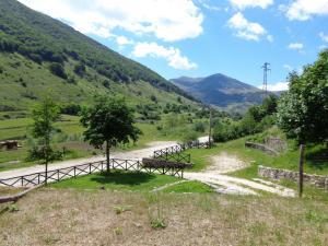 obrázek - Agriturismo Le Prata