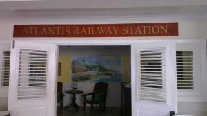 The Atlantis Hotel (4 of 24)