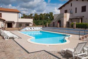 obrázek - Borgo Valmarina